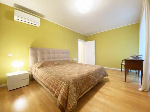 Appartamento  in Vendita a Lugano #5