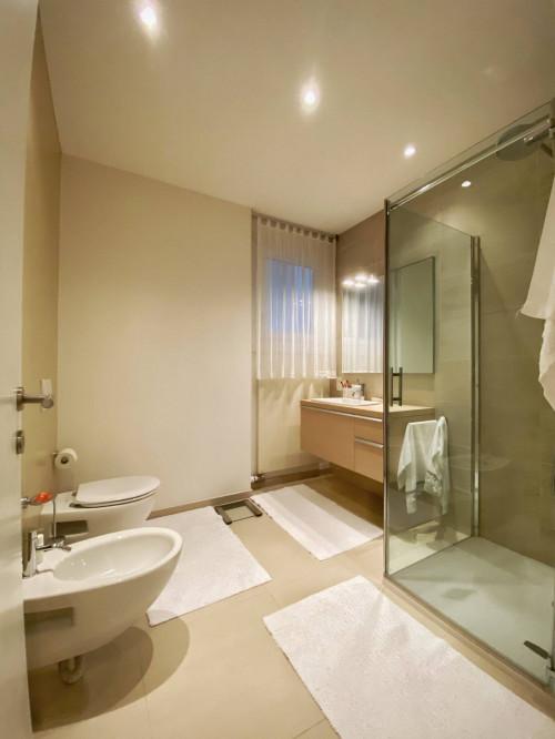 Appartamento  in Vendita a Lugano #6