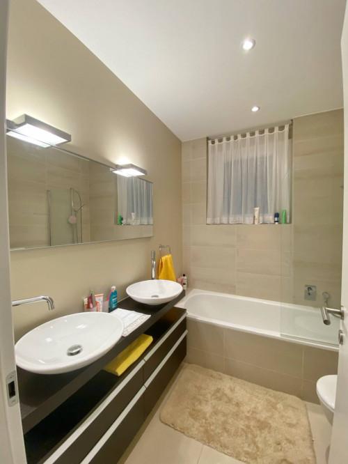 Appartamento  in Vendita a Lugano #8