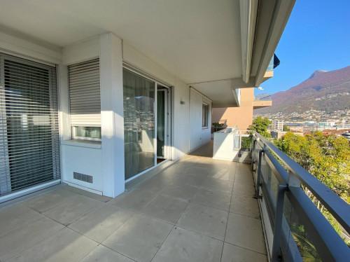 Appartamento  in Vendita a Lugano #10