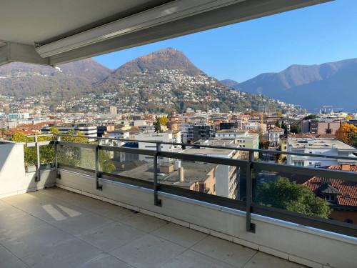 Appartamento  in Vendita a Lugano #11