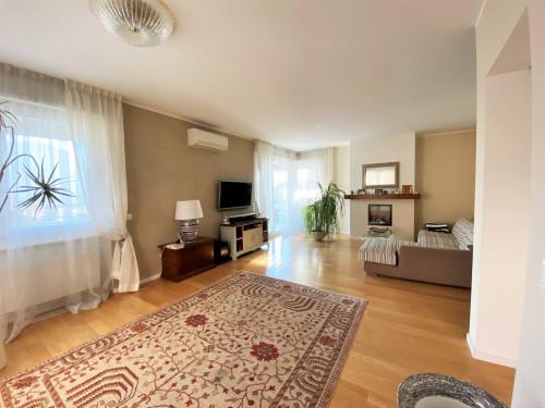 Appartamento  in Vendita a Lugano #2
