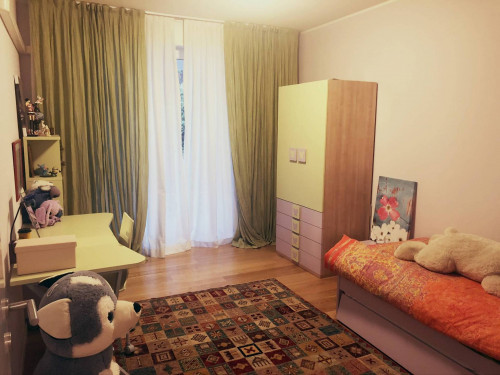Appartamento  in Vendita a Lugano #9