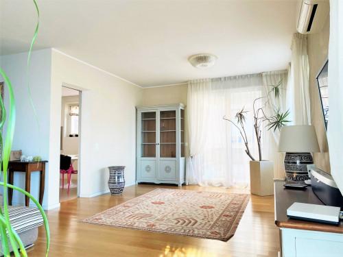 Appartamento  in Vendita a Lugano #3
