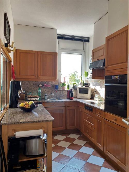 Appartamento  in Vendita a Lugano #4