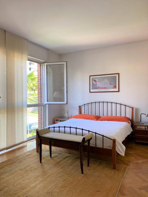 Appartamento  in Vendita a Lugano #7